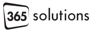 Dynamics 365 - 365 Solutions