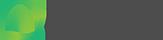 MB Gruppen - Applikator