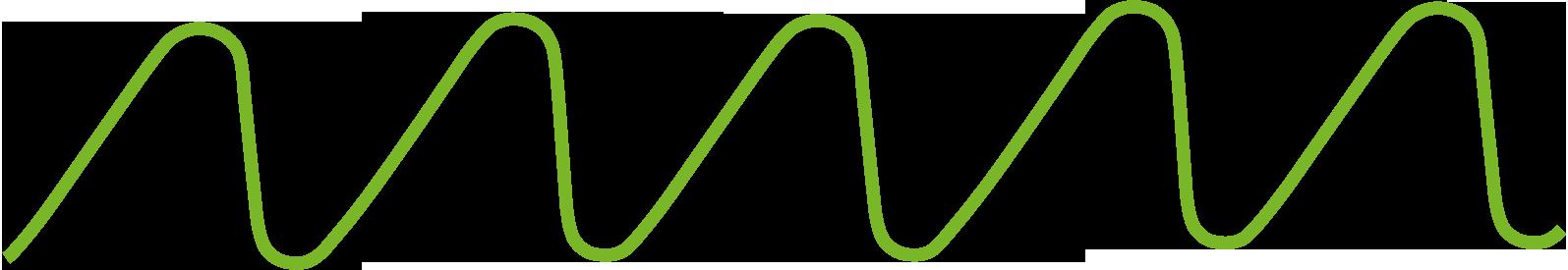 grafik-boelgen-groen