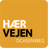 haervejen_app_icon_new