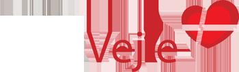 logo-light-vejle